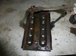 lexus gx 460 for sale boise for sale fj40 battery tray u0026 support bracket id sold ih8mud