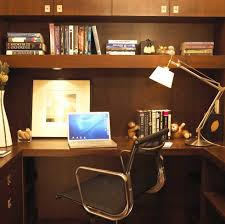 others smart design study room models in small space slim office