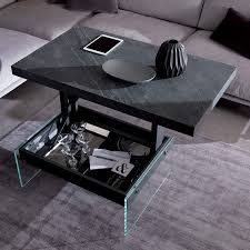 coffee table magnificent chest coffee table adjustable height