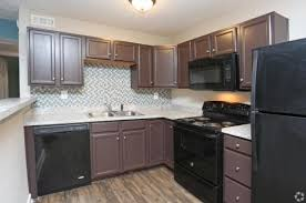 one bedroom apartments in louisville ky apartments for rent in louisville ky 534 rentals hotpads
