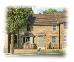 properties for sale in peterborough stamford lincolnshire