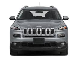 dodge chrysler jeep ram of highland 2018 jeep latitude in highland in chicago jeep