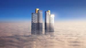 trump tower address trump towers delhi ncr gurgaon world s most recognizable address
