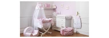 chambre princesse chambre princesse drive made4baby carcassonne