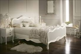 Dressers And Nightstands For Sale Bedroom Marvelous Cheap Bedroom Dressers With Mirrors Cheap