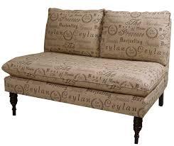 cindy crawford valencia sofa with design hd photos 57450 imonics