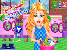 hotel room cleaning clothes girls games android apps on google