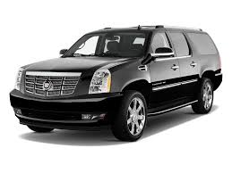 2009 cadillac escalade reviews and rating motor trend