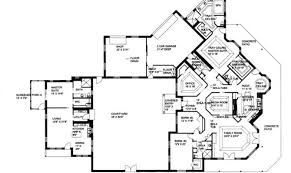 house plans with inlaw apartments 15 wonderful house plans with separate inlaw apartment home