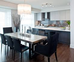 condo kitchen ideas condo kitchen designs condo kitchen design ideas small condo