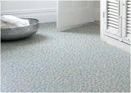bathroom linoleum ideas vinyl tiles bathroom vinyl bathroom floor tiles a charming light