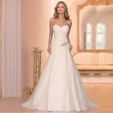 online get cheap wedding dress mermaids aliexpress com alibaba