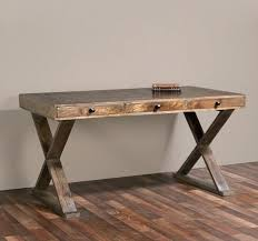 rustic pine writing desk small rustic desk remarkable rustic desk ideas alluring small office