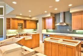 kitchen floating island floating island kitchen combined home styles crescent hill