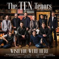 where to buy a photo album where to buy the ten tenors new album wish you were here the