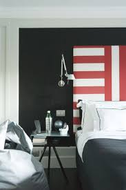 Black Red White Bedroom Ideas 837 Best Red White And Black Images On Pinterest Jewelry Paper