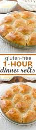 gluten free desserts for thanksgiving 106 best images about gluten free bread recipes on pinterest