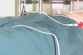 Pacu Nurse Job Description Resume by A Pacu Nurse U0027s Job Description Career Trend