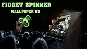 android spinner exle fidget spinner wallpaper hd android apps on play