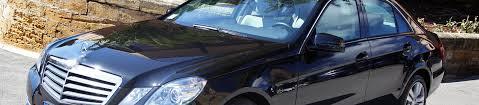 noleggio auto porto di genova noleggio auto con conducente genova transfer genova portofino