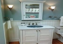25 best ideas about small country bathrooms on pinterest country bathroom ideas with exquisite best 25 country bathroom