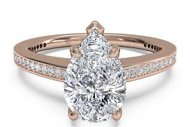 best wedding rings zodiac rings best engagement rings for your astrological sign
