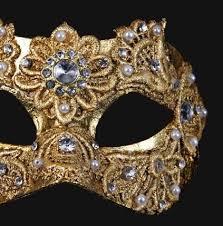 venetian masquerade costumes gold macrame mask baroque venetian masquerade costumes and fancy