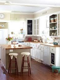 cozy kitchen ideas fantastic white ideas cozy kitchen cozy kitchen kitchen ideas jpg