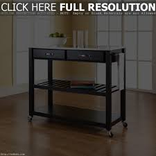 john boos kitchen islands kitchen movable kitchen islands brilliant inexpensive portable