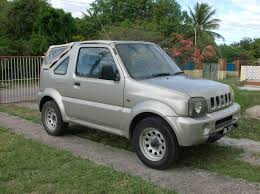 jeep suzuki samurai for sale suzuki jeep modelleri suzuki samurai rust free nd owner must see