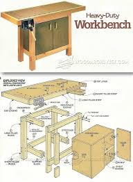 Woodworking Bench Plans Patterns by 720 Best Scale Modelling Hobby Rooms U0026 Work Shops Images On
