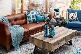 Urban Barn Furniture Vancouver Style At Home U0027s Little Black Book Of Go To Decor Stores Style At