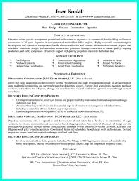 public works laborer resume sample labourer resume examples labor