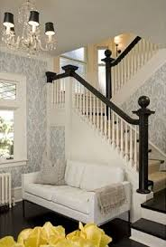 Victorian Banister 57 Best Foyers U0026 Staircases Images On Pinterest Stairs