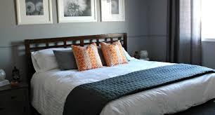 Next Nursery Curtains by Bedding Set Baby Bedding Beautiful Light Grey Bedding Satiating