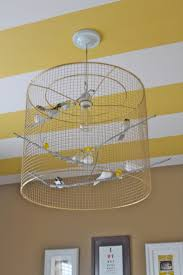Ceiling Lamp Shades Top 25 Best Lamp Cover Ideas On Pinterest Ceiling Light Covers