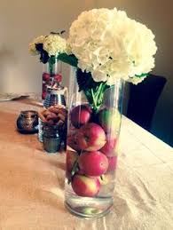 Jewish New Year Table Decorations by A Sephardic Rosh Hashanah Seder Foods And Their Symbolism