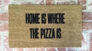 Fun Doormat Cute Doormats Fun Welcome Mats Funny Doormats