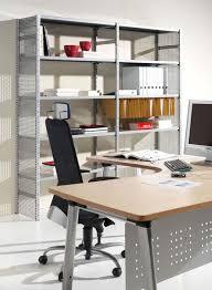 rayonnage bureau rangements de bureau rayonnage mobilier et aménagement de bureau à