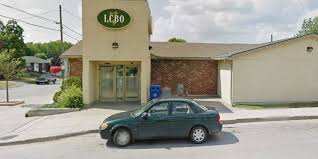 charged in oct 2 lanark lcbo robbery insideottawavalley