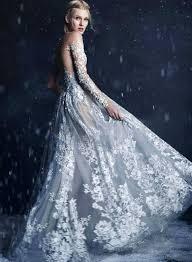 blue wedding dresses blue wedding dresses for wedding dress wedding