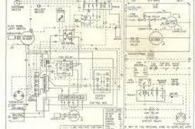 heil 5000 wiring diagram wiring diagram