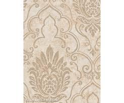 bohemian 945310 wallpaper