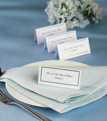 wilton 60 ct silver border placecards joann