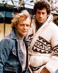Starsky And Hutch Complete Series Starsky And Hutch 70s Tv Cop Show Simplyeighties Com