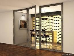 cave a vin cuisine cave a vin interieur basement renovation industriel cave a vin cave