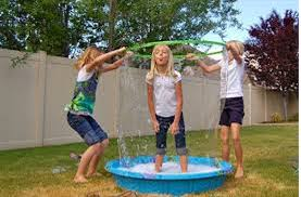 Diy Backyard Games by 5 Fun Diy Backyard Games For Kids Hapari