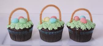 cool easter cake ideas u2013 happy easter 2017