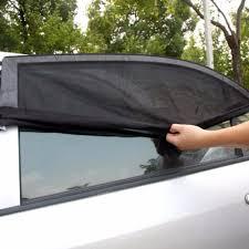 Kids Car Blinds Popular Kids Car Window Shades Buy Cheap Kids Car Window Shades