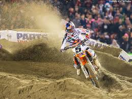 motocross races in california 2015 supercross on to anaheim for round 5 motorcycle usa